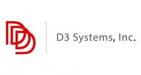 D3 Systems, Inc.