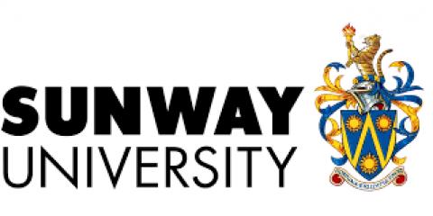 Университет Sunway, Малайзия