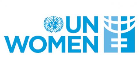 ООН Женщины
